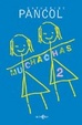 Cover of Muchachas 2