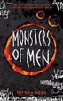 Cover of Monsters of Men