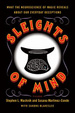 Cover of Sleights of Mind