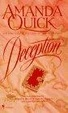 Cover of Deception