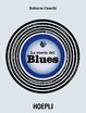 Cover of La storia del blues