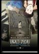 Cover of Miss Peregrine: La casa dei ragazzi speciali