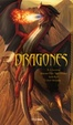 Cover of Dragones