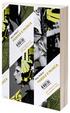 Cover of Parole e musica