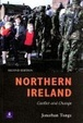 Cover of Northern Ireland