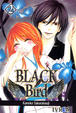 Cover of Black Bird #2 (de 18)