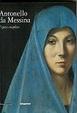 Cover of Antonello da Messina