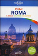 Cover of Roma. Con cartina