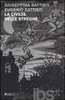 Cover of La civiltà delle streghe