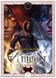 Cover of L'apocalisse. La saga di Amon