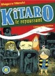 Cover of Kitaro le repoussant