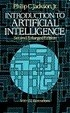Cover of Introduction to Artificial Intelligence