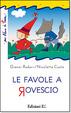Cover of Le favole a rovescio