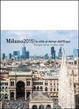 Cover of Milano 2015
