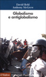 Cover of Globalismo e antiglobalismo