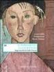 Cover of Il turbamento e la scrittura