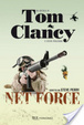 Cover of Net force