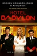 Cover of Hotel Babylon