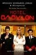 Cover of Hotel Babylon