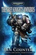 Cover of The Grey Knights Omnibus