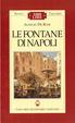 Cover of Le fontane di Napoli