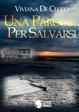 Cover of Una parola per salvarsi
