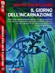 Cover of Il giorno dell'incarnazione
