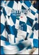 Cover of Fortitudo pallacanestro