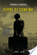 Cover of Terre di confine