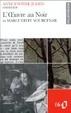 Cover of Loeuvre au noir de Marguerite Yourcenar