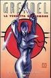 Cover of Grendel. La vendetta del demone