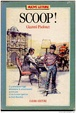 Cover of Scoop!.