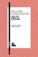 Cover of Julio César