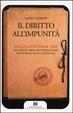 Cover of Il diritto all'impunità