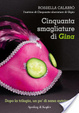 Cover of Cinquanta smagliature di Gina