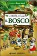 Cover of Il bosco. Le storie del bosco