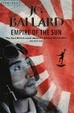 Cover of Empire of the Sun