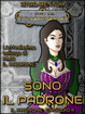 Cover of Sono il padrone