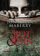 Cover of Rot & Ruin