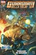 Cover of Guardiani della Galassia #47