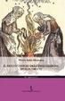 Cover of Il Santo ufficio dell'Inquisizione