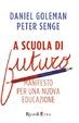 Cover of A scuola di futuro