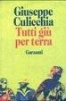 Cover of Tutti giù per terra