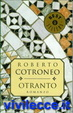 Cover of Otranto