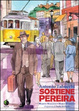 Cover of Sostiene Pereira