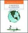 Cover of l'ascolto e il conflitto