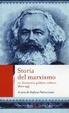 Cover of Storia del marxismo [3]