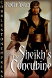 Cover of The Sheikh's Concubine