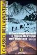 Cover of Il Duca degli Abruzzi e Filippo De Filippi nell'Himalaya