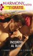 Cover of Incontri al buio